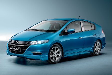 honda-insight-euro-2010-07