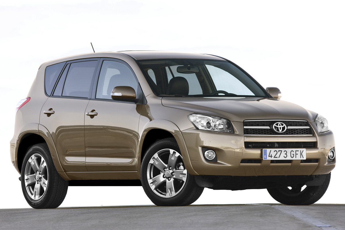 toyota rav4 passa por recall nos eua all the cars. Black Bedroom Furniture Sets. Home Design Ideas