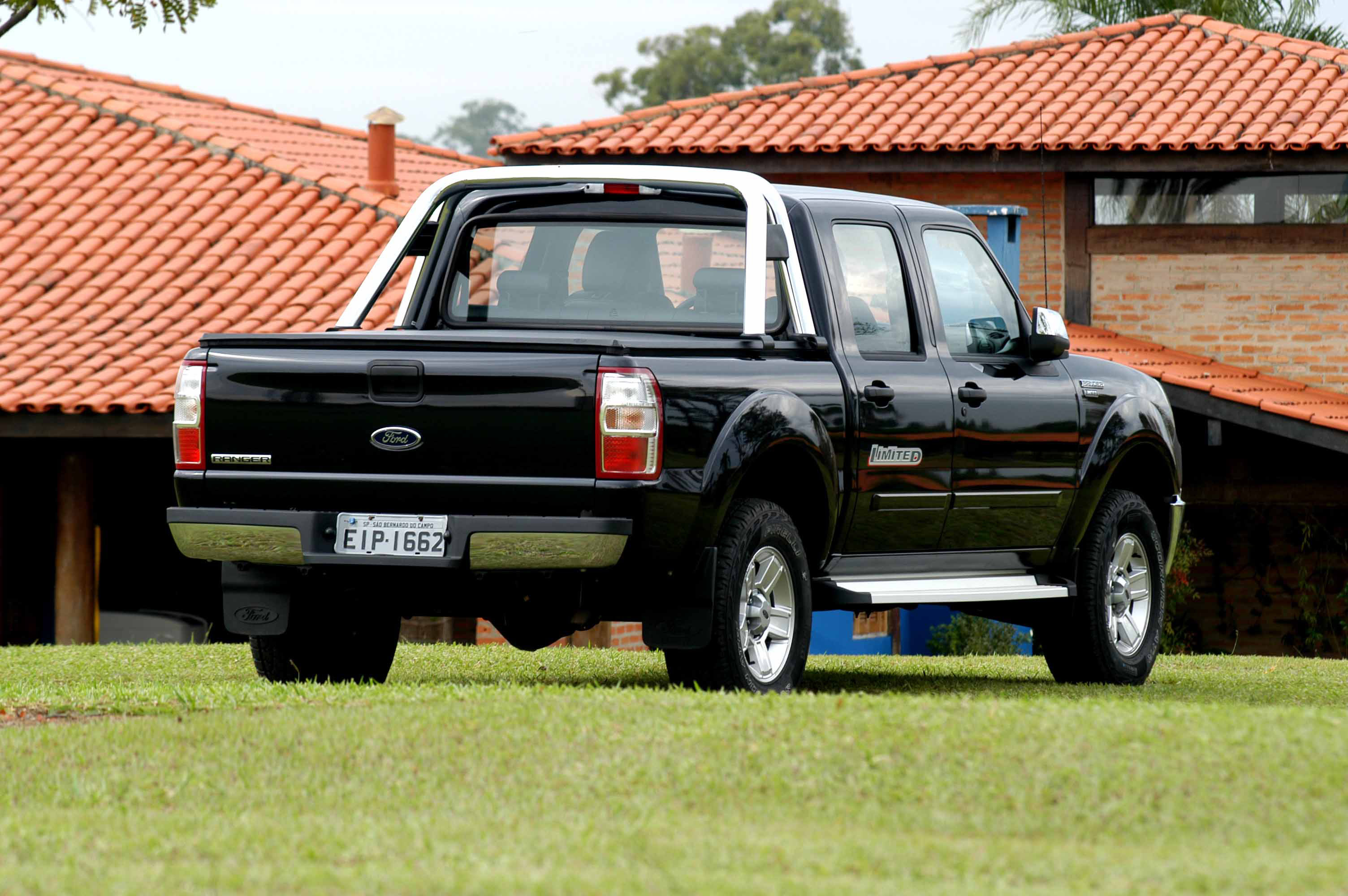 ford ranger 2010 12 all the cars