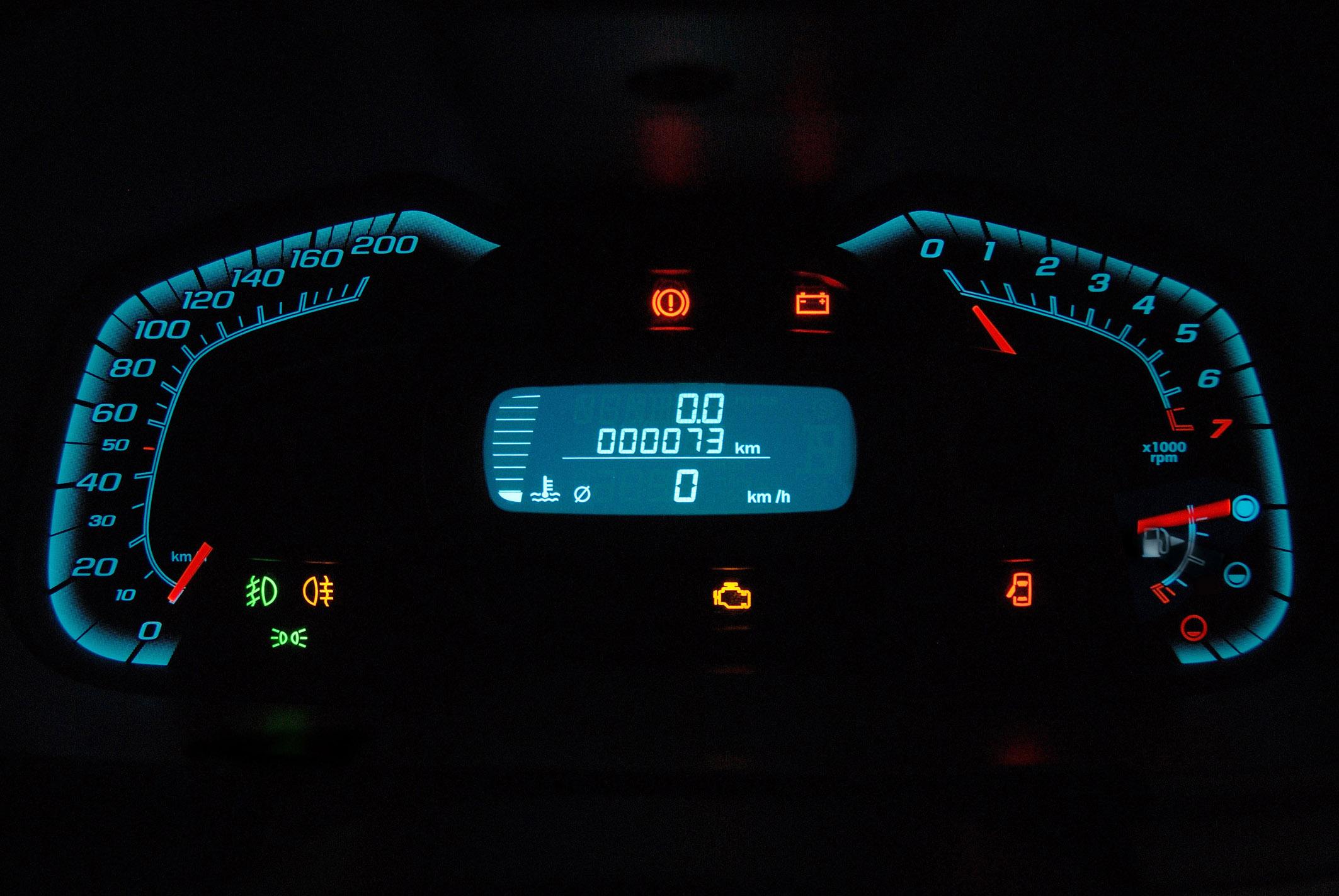 #066A85 Chevrolet divulga novos detalhes e imagens do Agile All The Cars  1440 Rodas De Aluminio Janela Quadrada
