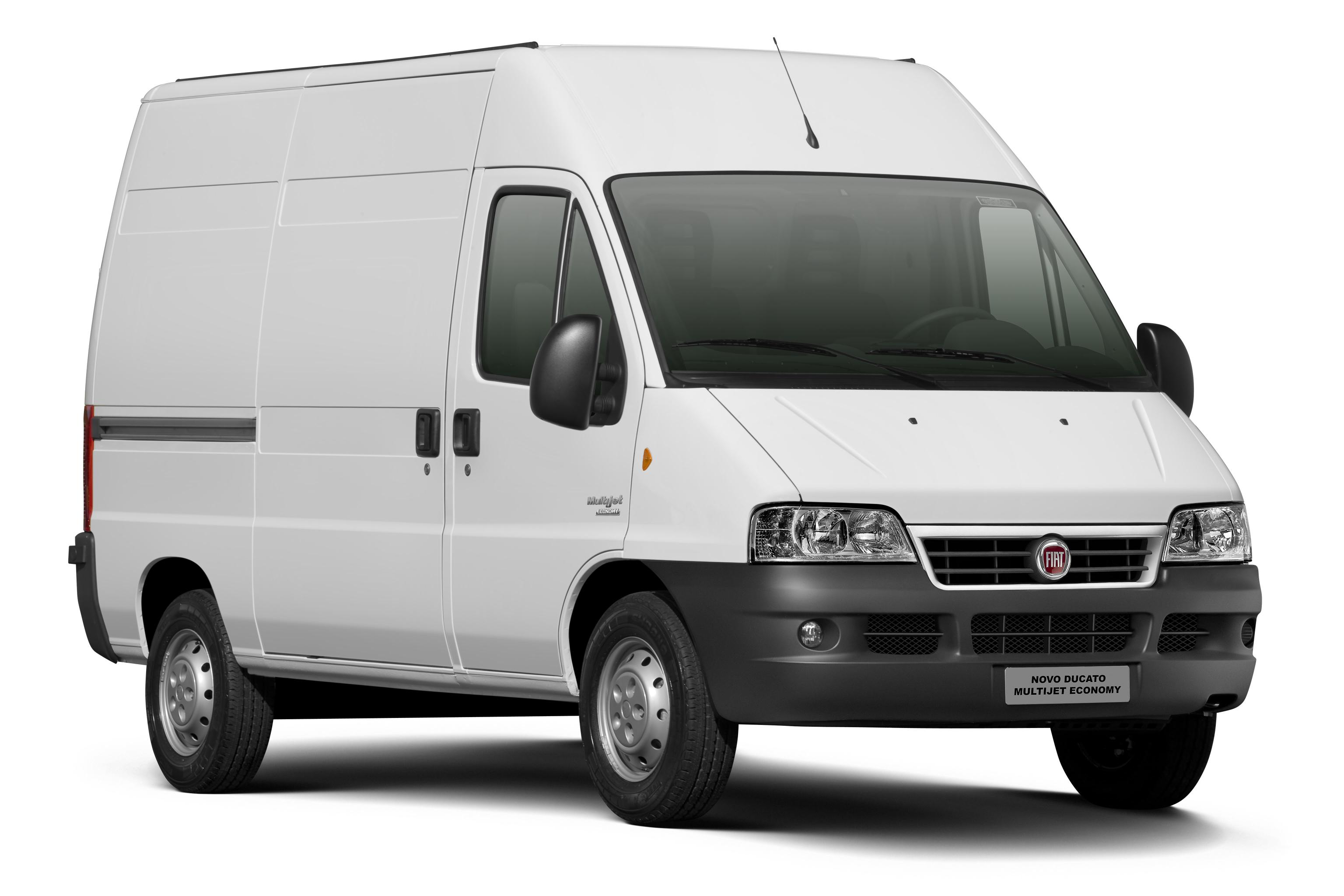 Fiat Ducato Completa Dez Anos De Produ 231 227 O Nacional All