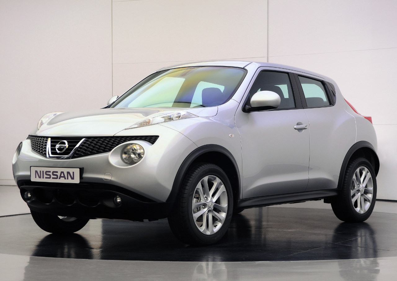renault nissan cross culture As japan's nissan motor company and renault of france discuss  lopsided  cross-shareholding arrangement - letting nissan boost its 15 per.