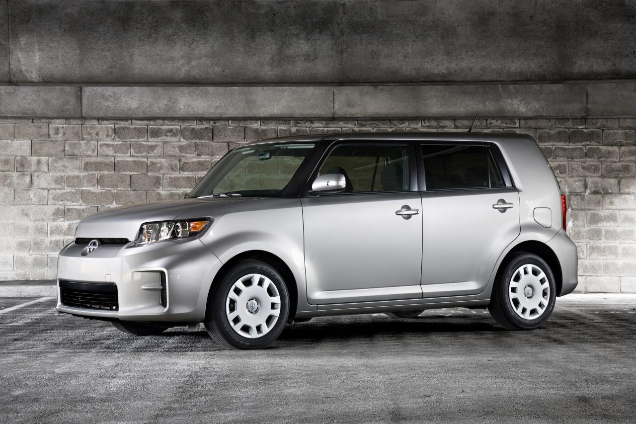 #515949 Toyota anuncia recall global nos vidros elétricos – ALL THE CARS 1454 Substituir Vidros Janelas