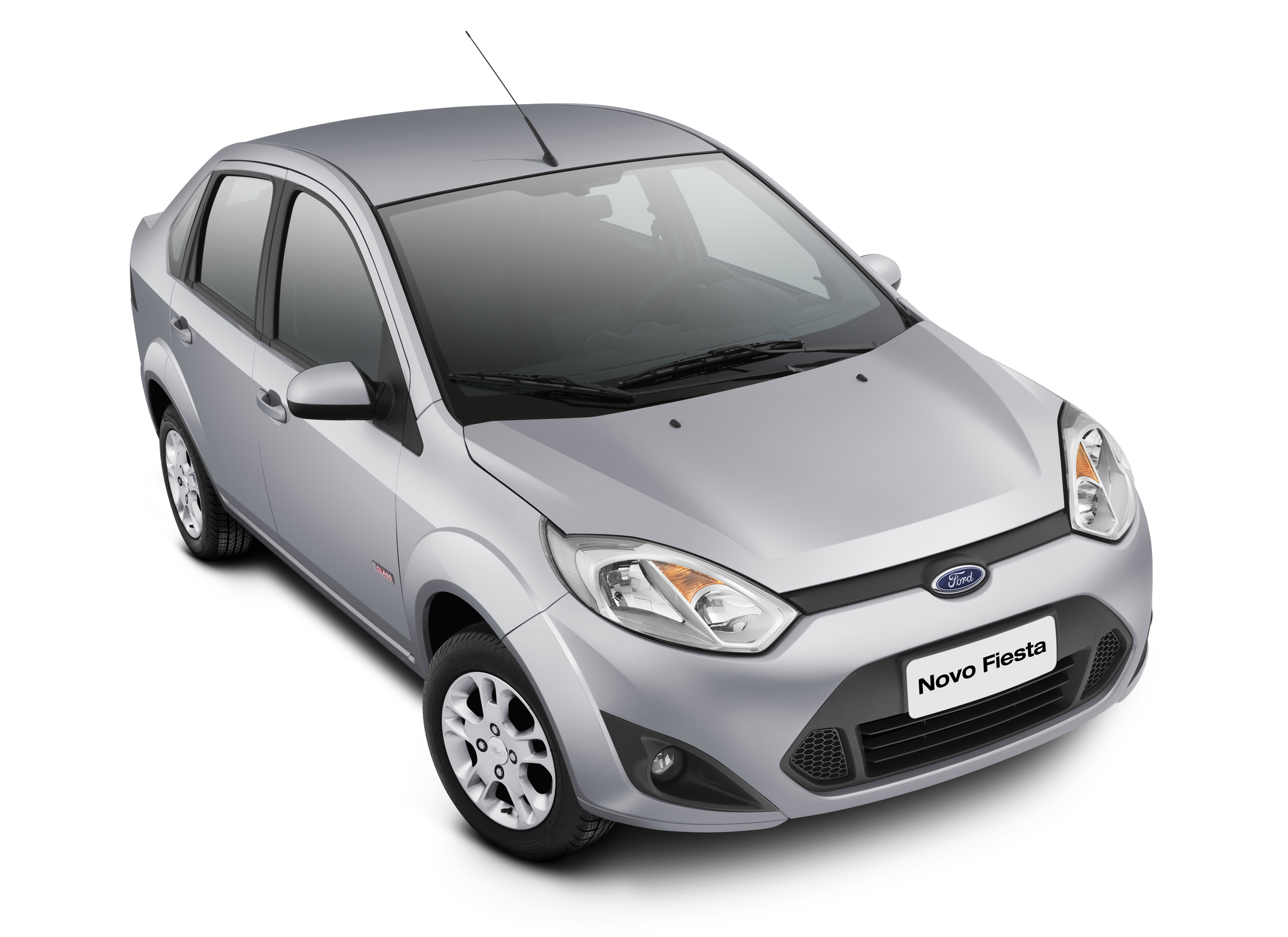 ford fiesta 2011 08 all the cars. Black Bedroom Furniture Sets. Home Design Ideas