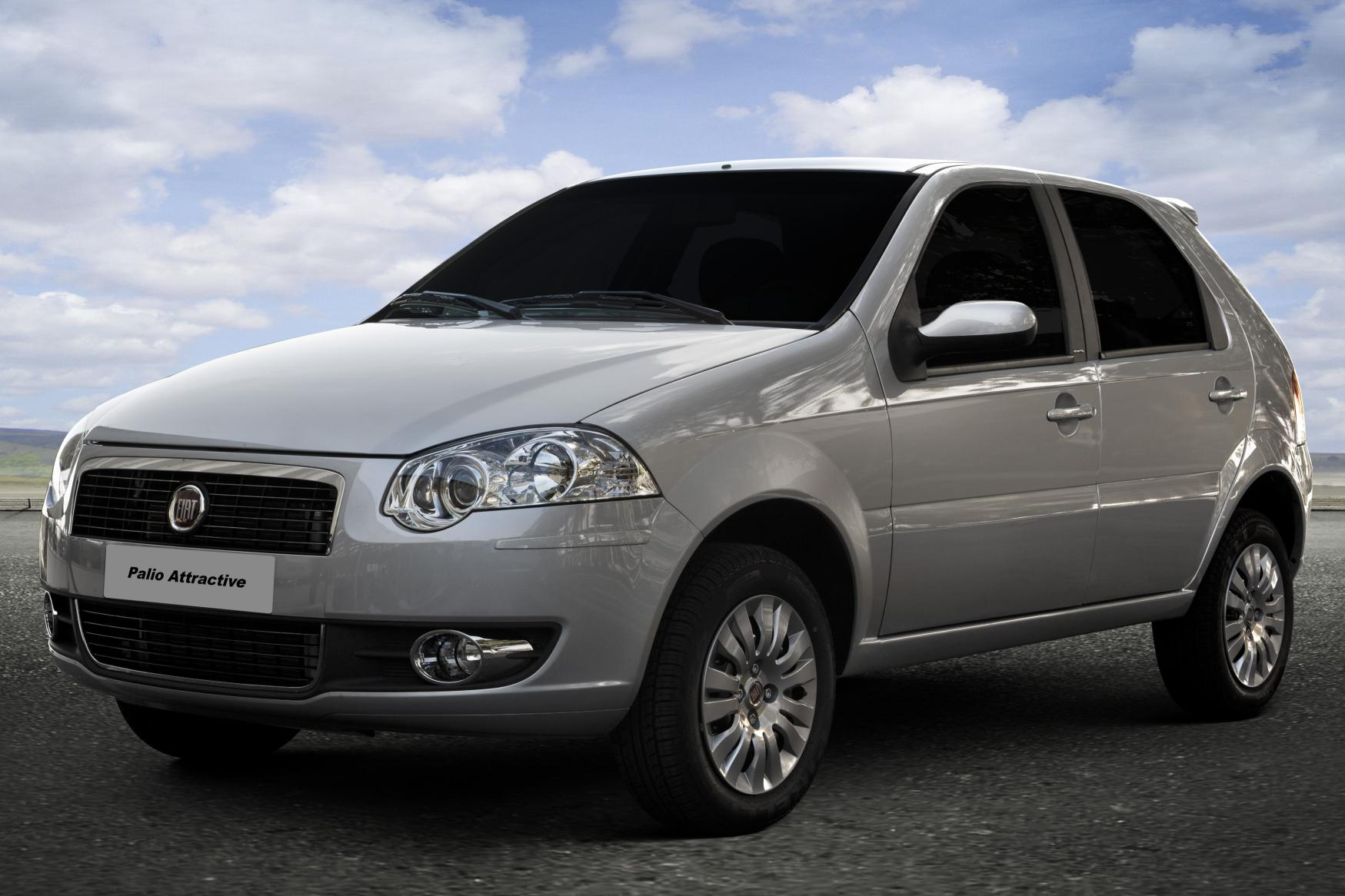 1996 Fiat Palio Elx 1 6 Related Infomation Specifications
