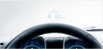 Chevrolet Camaro 2011 Brasil 01