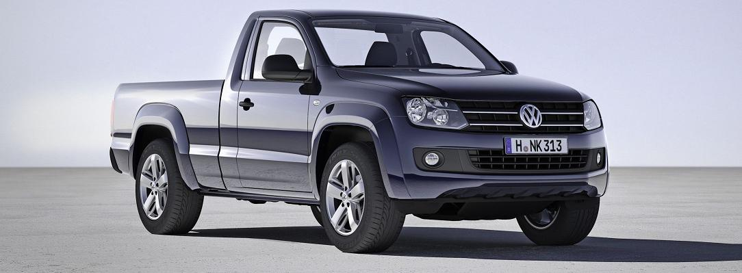 vw confirma touareg ii amarok cs e passat cc r line no. Black Bedroom Furniture Sets. Home Design Ideas