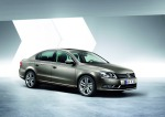 VW Passat 2011 - 02
