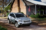 Jeep Compass 2011 - 02