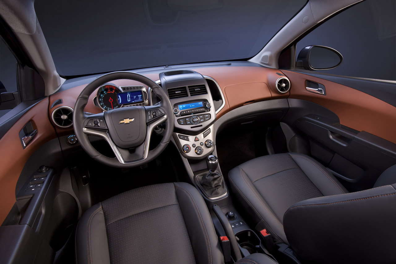 Publicado 10 de janeiro de 2011 at 1280 × 853 in Chevrolet oficializa ...