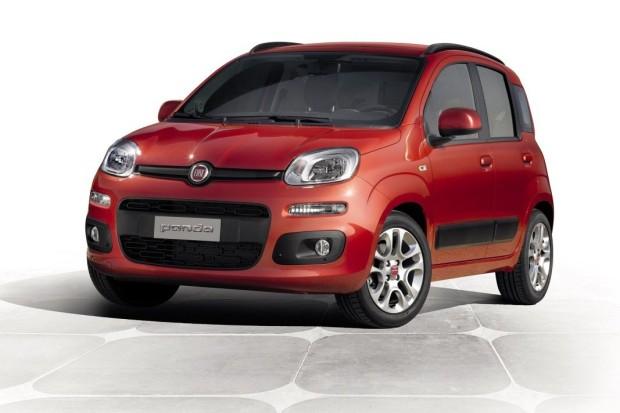 Fiat Panda 2012 Europa 01