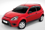 Ford Ka Kit ST 01