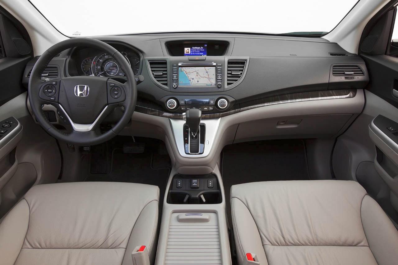 Pre 231 Os Do Novo Honda Cr V Come 231 Ar 227 O Em R 87 Mil All The Cars Tudo Sobre Todos 2004 174 2015