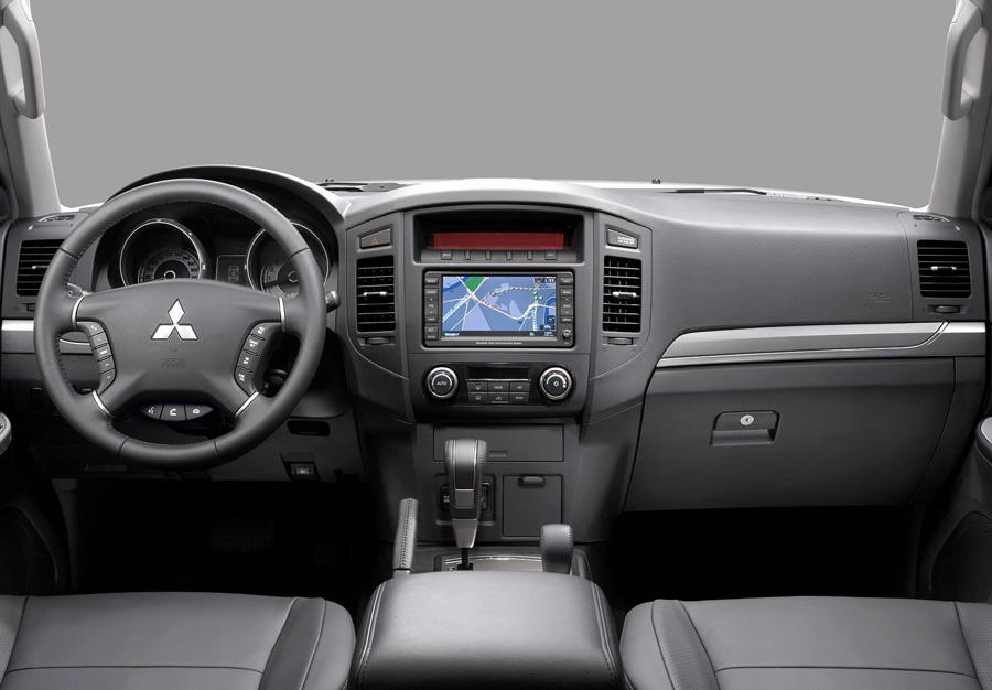 Mitsubishi Pajero Mini 2012 for sale in Karachi | PakWheels