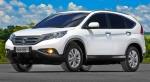 Honda CR-V 2012 - 06