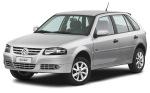 Volkswagen Gol G4 Trend 2013 - 01c