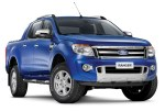Ford Ranger 2013 00