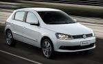 Volkswagen Gol 2013 reestilizado 01