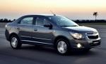 Chevrolet Cobalt 1.8 2013 - 05