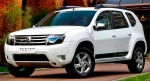 Renault Duster Tech Road 2012 01