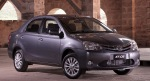 Toyota Etios Sedan Brasil 2013 01