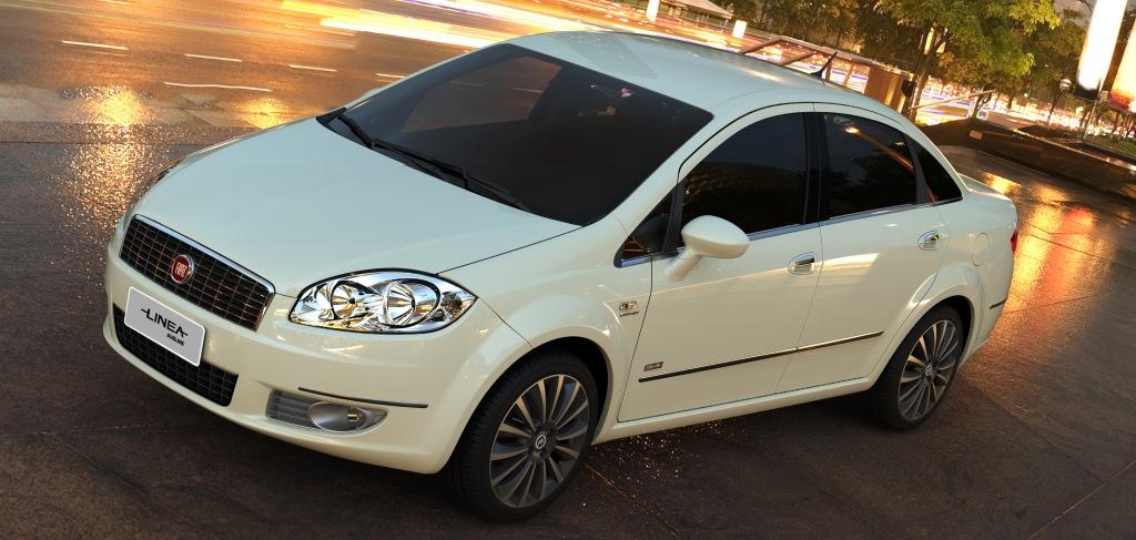 Modelos Fiat ganham edições especiais para mercado brasileiro – ALL ... 4ad4c5dfa43eb