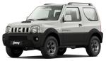 Suzuki Jimny 002