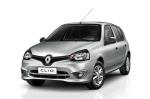 Renault Clio 2013 Br 02