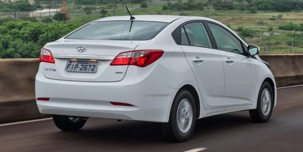 Hyundai HB20S Brasil 00