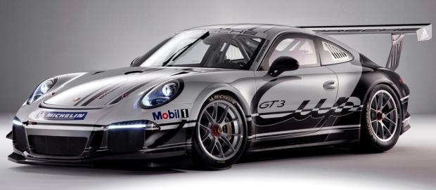 Porsche 911 GT3 Cup 01a