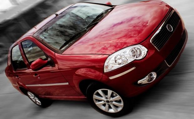 Dodge Forza Venezuela - 01.jpg