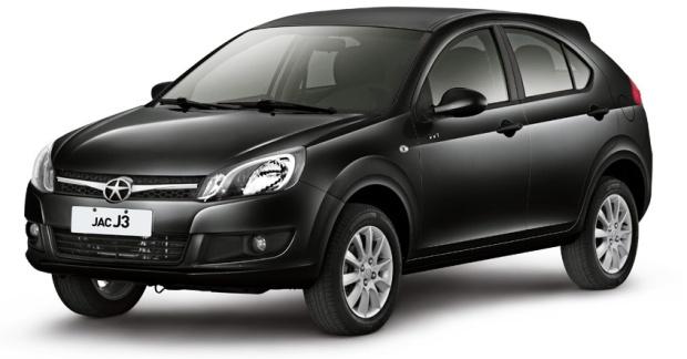Fiat J3 2014 01