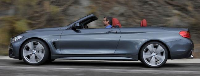BMW Série 4 Cabrio 03