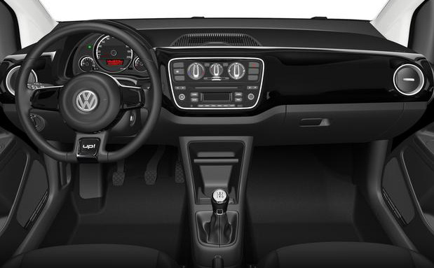 volkswagen up  deve partir de quase r  30 mil  u2013 all the cars