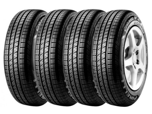 kit-pneus-pirelli-4-pecas-175-65-r14cinturato-p4-82t-209215100