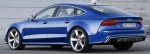 Audi A7 2015 03