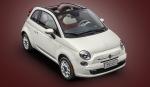 Fiat 500 Cabrio Flex 01