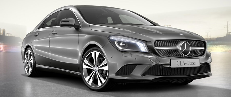 problema el trico motiva recall dos mercedes cla gla classe a e classe b all the cars. Black Bedroom Furniture Sets. Home Design Ideas