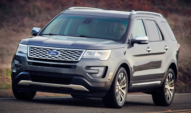 Ford Explorer EUA 2015 01
