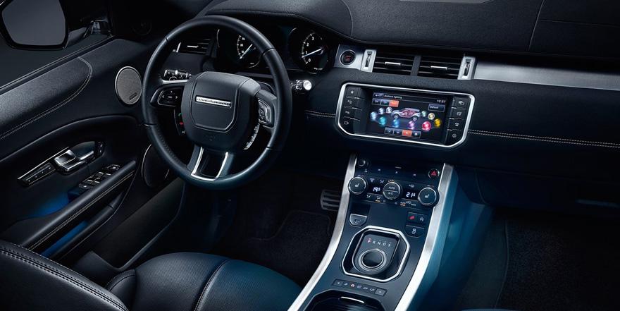 de40a09fb8604 Land Rover Range Rover Evoque 2016 03