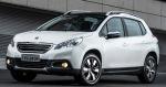 Peugeot 2008 2016 Brasil 03