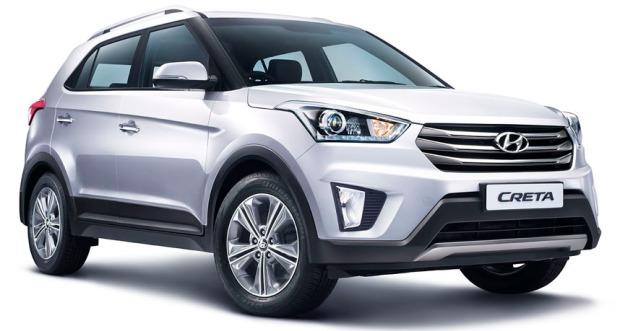 Hyundai Creta 2016 03