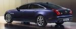 Jaguar XJ 2016 02