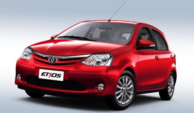 Toyota Etios 2016 01