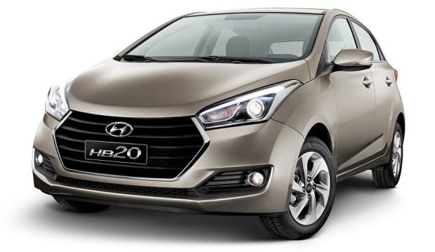 Hyundai HB20 2016 04