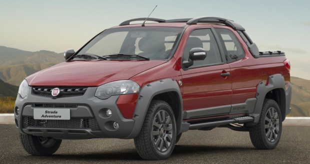 Fiat Strada Adventure Extreme 01