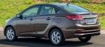 Hyundai HB20S 2016 10