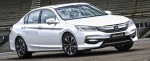 Honda Accord 2016 01