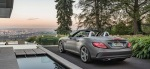Mercedes-Benz SLC 2017 - 02