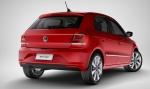 Volkswagen Gol 2017 BR - Highline 02